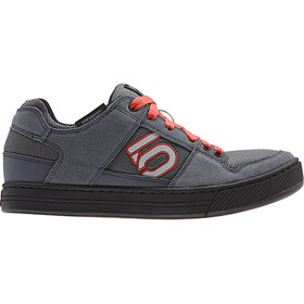 Five Ten Freerider Shoes Men onix/clonix/borang